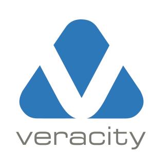 Veracity USA, Inc.