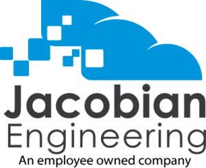 Jacobian Engineering Inc.