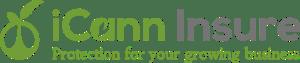iCann Insure, LLC
