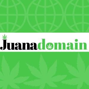 Juanadomain.com