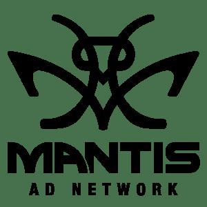 MANTIS Ad Network