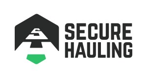 Secure Hauling, LLC