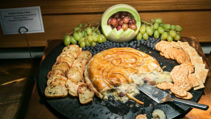 food-qcc18q2nca-1
