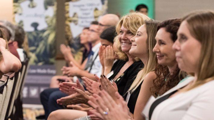 https://thecannabisindustry.org/event/q4-southern-california-quarterly-cannabis-caucus/hero-copy-of-crowd-qcc18q3sca-4/