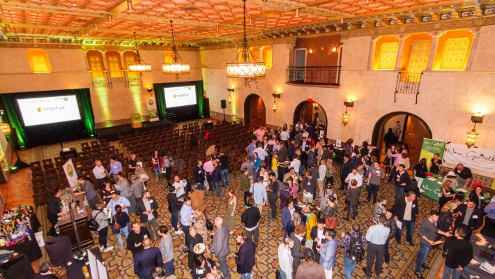 https://thecannabisindustry.org/event/q4-southern-california-quarterly-cannabis-caucus/hero-copy-of-networking-qcc18q2sca-1/