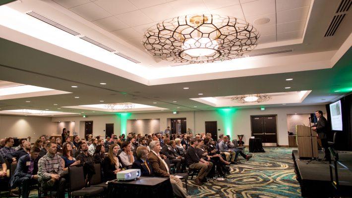 https://thecannabisindustry.org/event/q4-colorado-quarterly-cannabis-caucus/ncia-qcc18q2col-5/