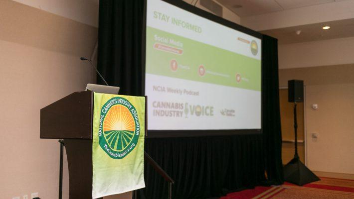 https://thecannabisindustry.org/event/q4-northern-california-quarterly-cannabis-caucus/ncia-qcc18q3nca-1/