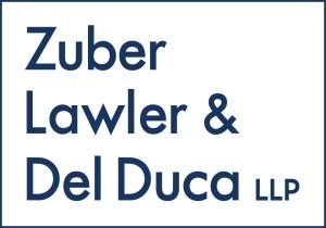 Zuber Lawler & De Duca