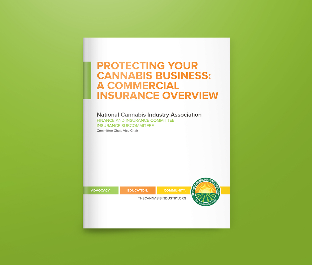 Protecting Your Cannabis Business: A Commercial Insurance Overview