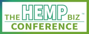The Hemp Biz Conference