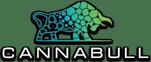 Cannabull LLC