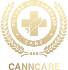 CANNCARE