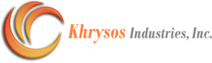 Khrysos Industries, Inc