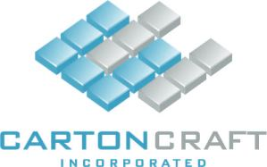 CartonCraft Inc