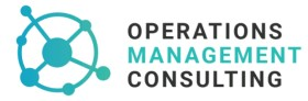 Operations Management Consulting