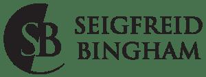 Seigfreid Bingham PC