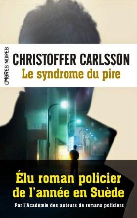 carlsson_syndrome_du_pire_ombres_noires_2015