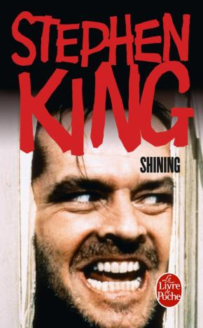 Shining-de-Stephen-King