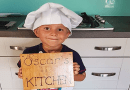 6-year-old baking prodigy gets birthday message from two celebrity chefs