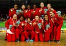 "How England's Gold Medal Proves Netball Isn't ""Sissy Basketball"""