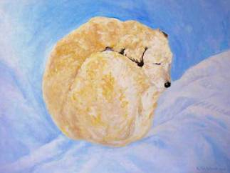 dog-paintings-golden-dog