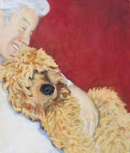 dog-paintings-pinsent-higgins