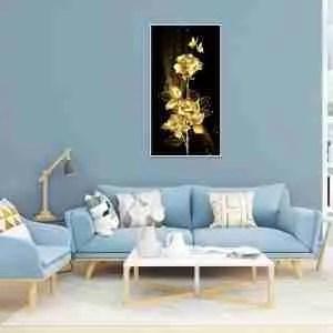 brilliant-gold-flowers.jpg