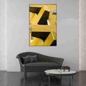 turning-building-top-yellow.jpg