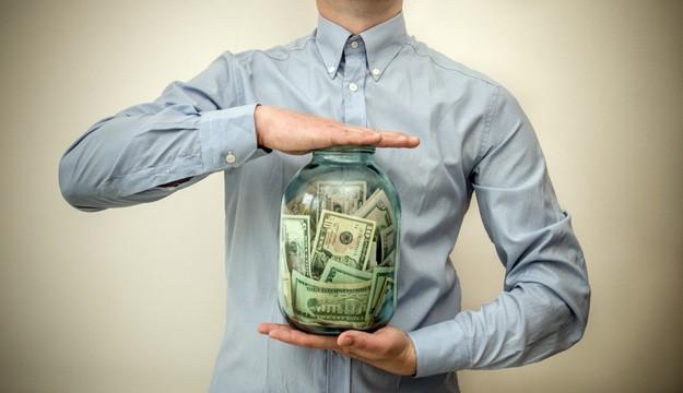 Do not neglect saving money | Investing Tips For Beginners