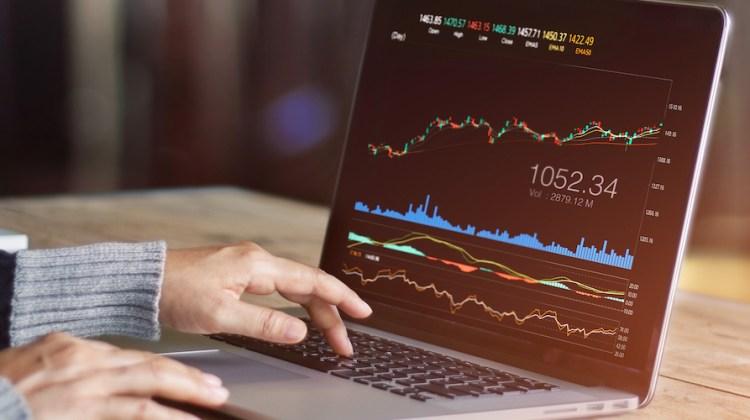4 Beginner-Friendly Websites for Buying Stock