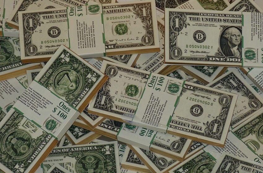 Gaja, MSDF reinvest in Kinara Capital as US DFC backs debt