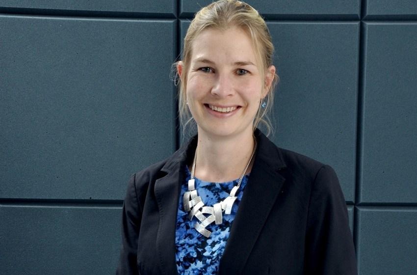 Eos Capital's Nicole Maske on the Namibian PE firm's game plan