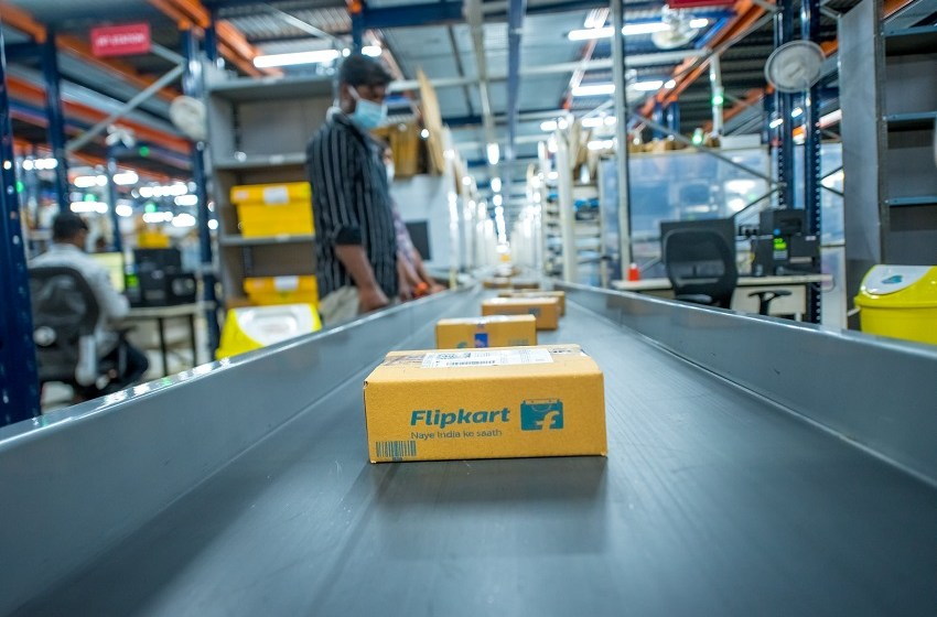 Deal Talk: Flipkart, Mytrah Energy plan US listing via SPACs