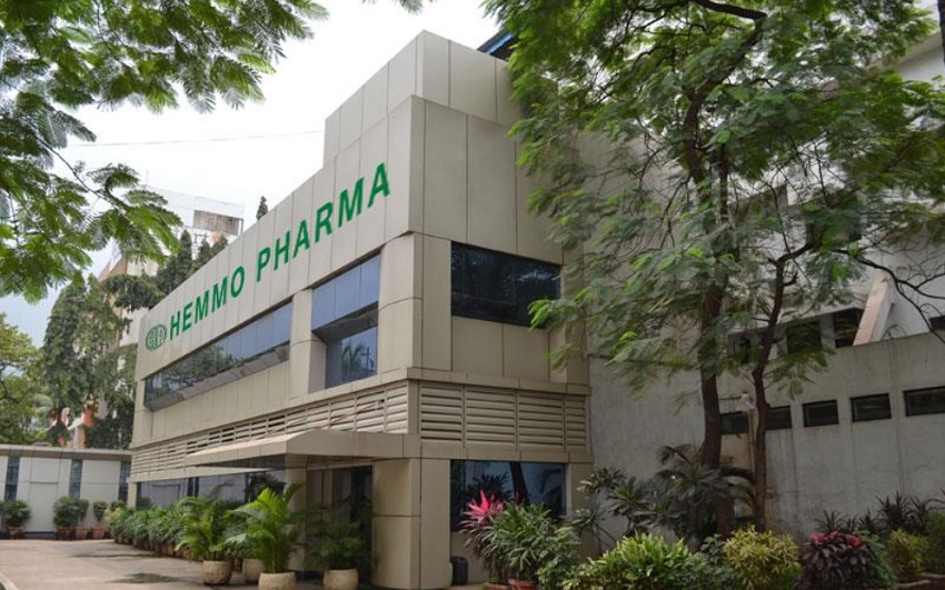 Carlyle-backed Piramal Pharma to buy peptide API maker Hemmo