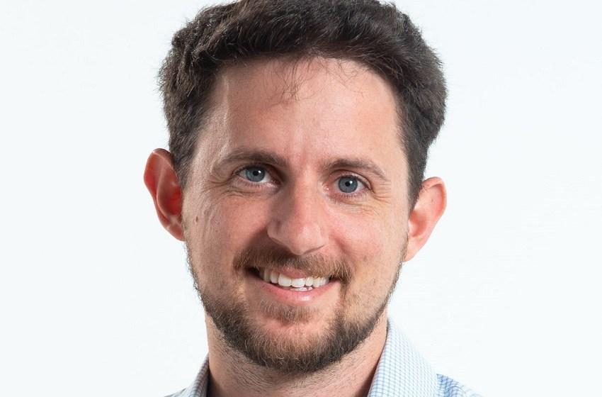 Later-stage VC funding in Israel has turned very crowded: Hetz Ventures' Judah Taub