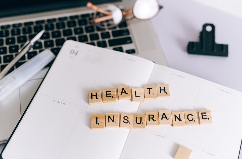 Nigerian insurance-tech startup Curacel secures pre-seed funding