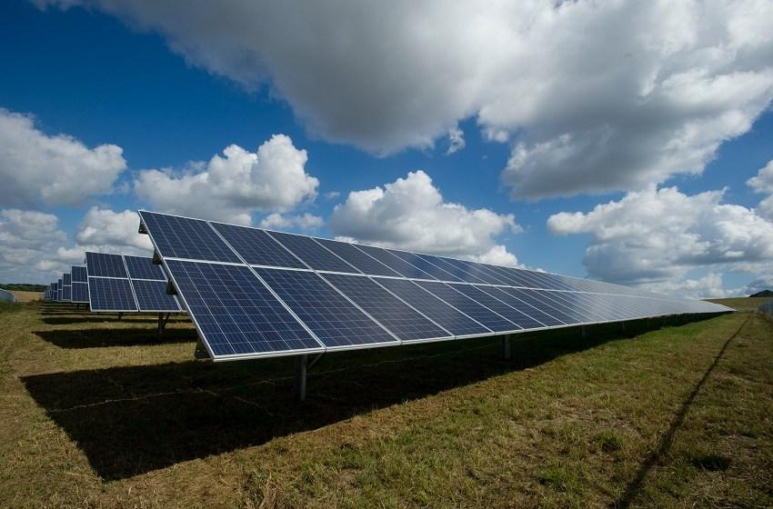 Deal Talk: Brookfield's solar bid hits a wall; Nykaa chases $4.5 bn IPO valuation