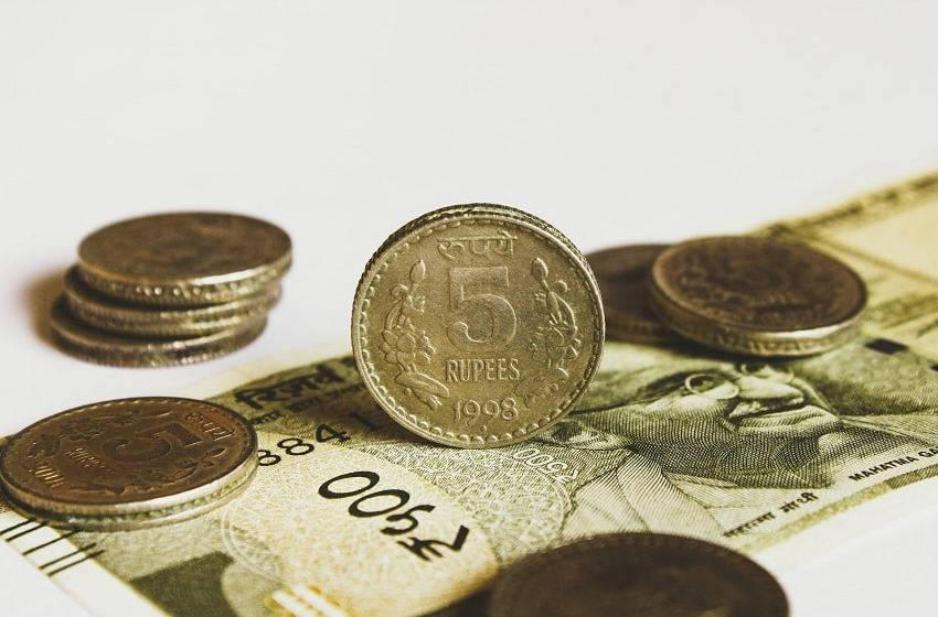 Fluid Ventures marks first close of $11 mn micro-VC fund