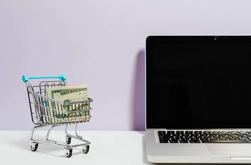 Partech-backed Nigerian B2B ecommerce platform in talks for Series B funding