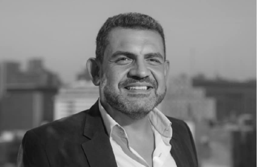 Egyptian VC Sawari's Wael Amin on new fund, LP mix and seed bets