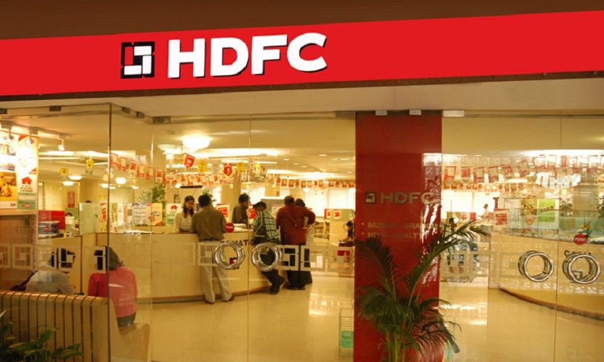 HDFC to pick up stake in Kerala infrastructure fund manager