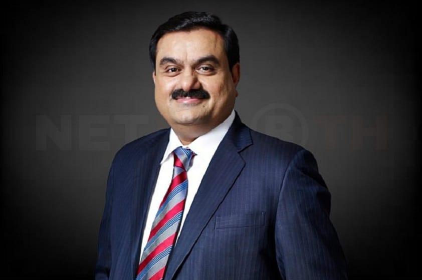 Deal Talk: Adani plans to list airport, edible oil units; Cardekho eyes unicorn tag