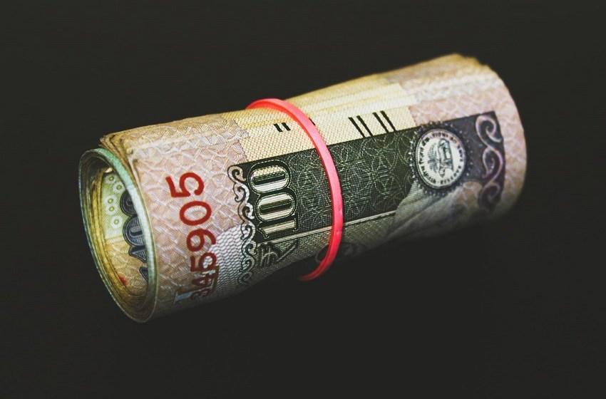 GIC buys into Dhanuka Agritech; IIFL fund trims Nazara stake with 3x gains
