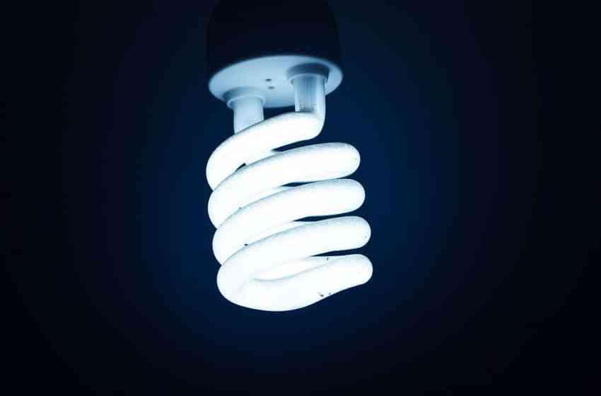 Turkish utility Osmangazi Elektrik nabs debt capital from European investor