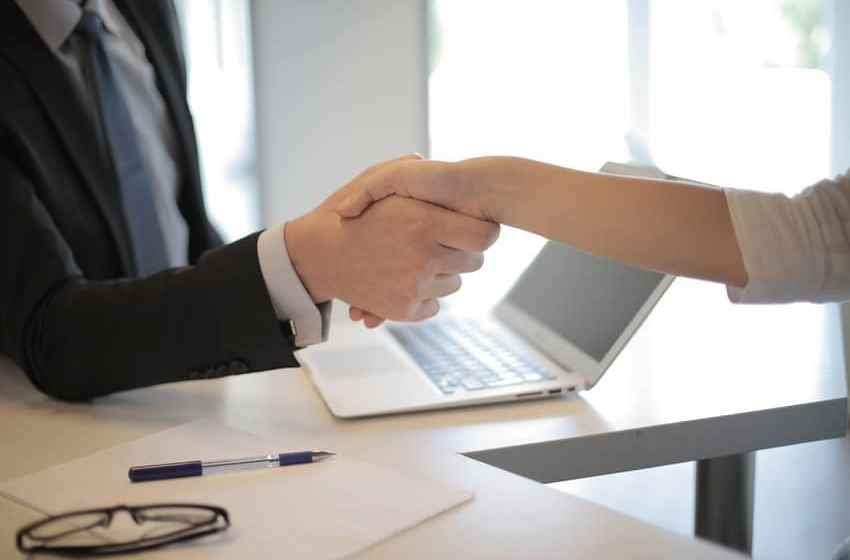 NIIF hires Cyril Amarchand partner to beef up top deck