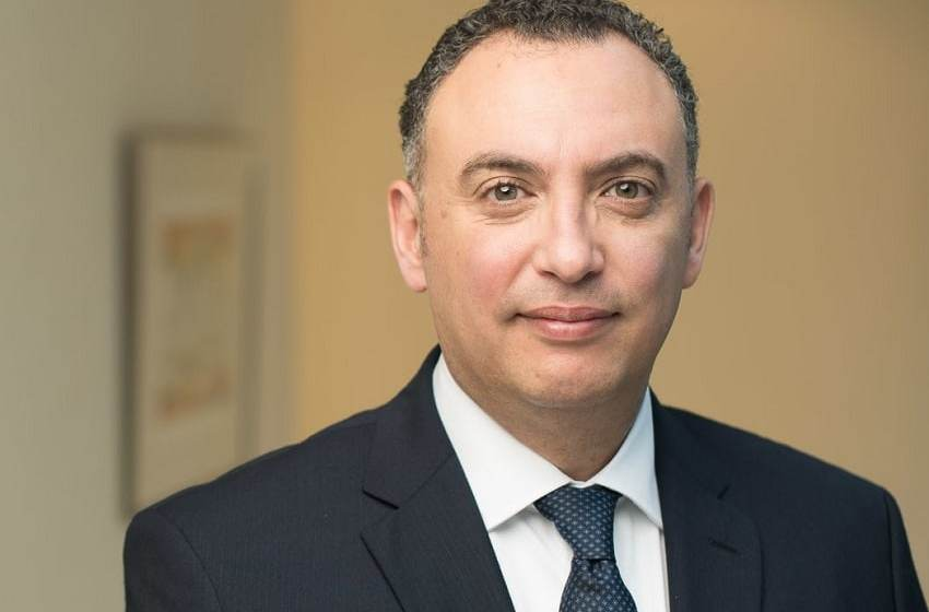 Egyptian sovereign fund-backed Lighthouse Education's CEO on game plan and more