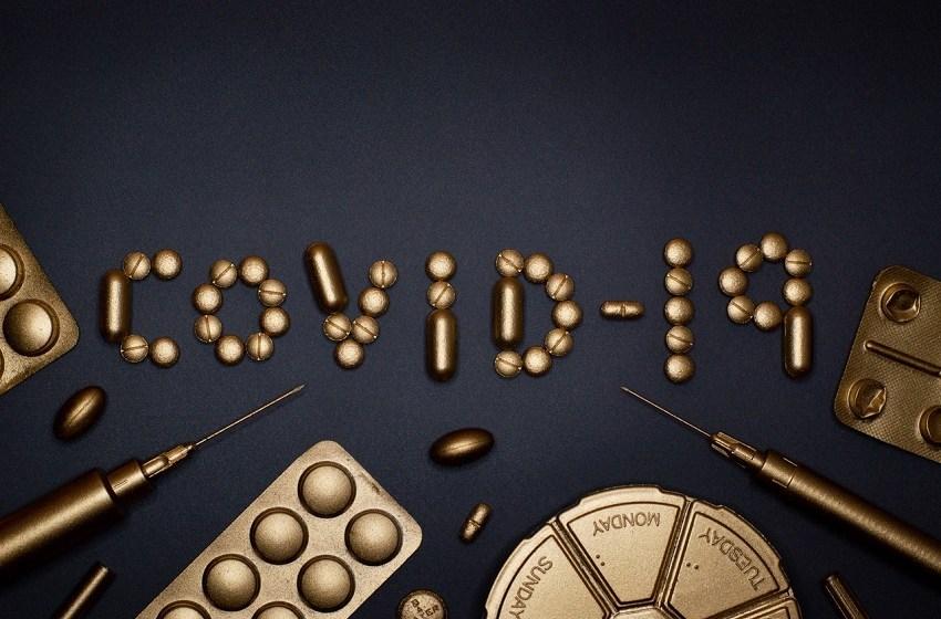 South Africa's Aspen Pharma gets $711 mn booster debt shot