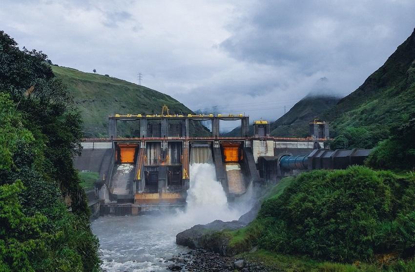 EAIF inks debt deal with Denham-backed Ivory Coast hydro project