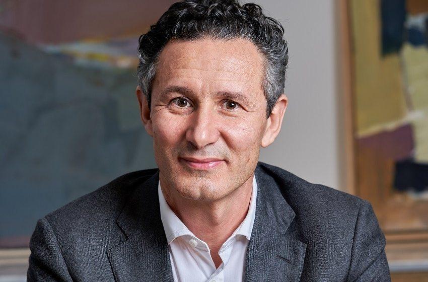 BluePeak founder Walid Cherif on bespoke debt financing, ESG focus and more