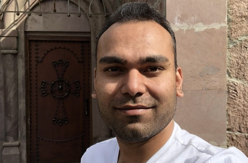 Startup activity in MENA will multiply in next few years: MEVP's Ankit Sarwahi
